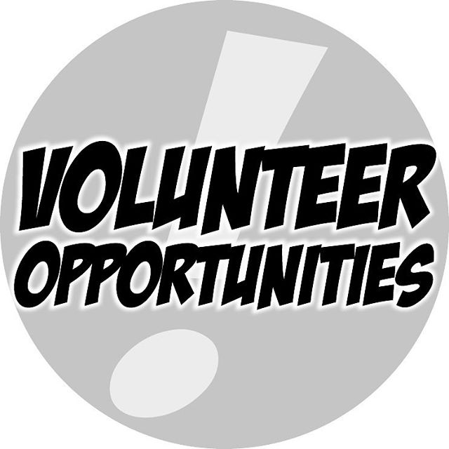 Looking for a student that needs volunteer hours. Must have hockey experience, be available between 1:15 and 2:15pm every other school day. Contact phil@firstlinefitnesstraining.com for more information.
