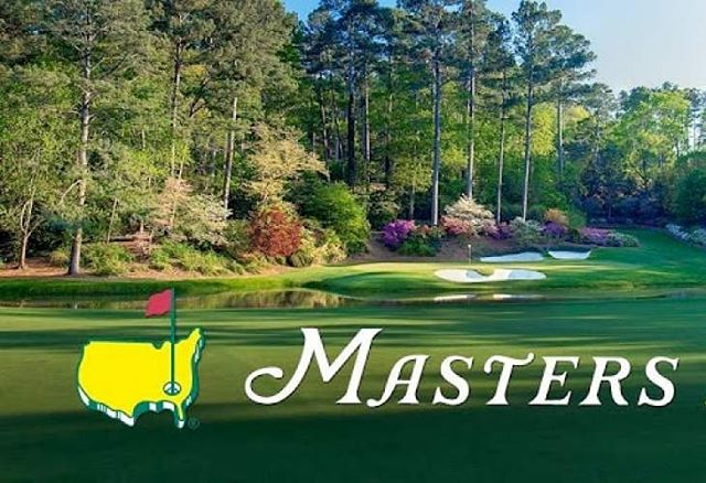 @TheMasters pool is here. $20 buy in. Choose any 10 players in the field and the person with the higest total prize money between the 10 players. Winner take all. Submit picks to 780-239-7547 or email phil@firstlinefitnesstaining.com etransfers Phil.firstlinetraining@gmail.com.